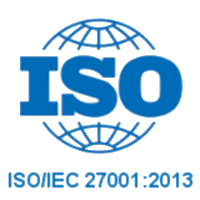 ISO-IEC 27001-2013-logo