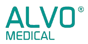 alvo-medical-logo