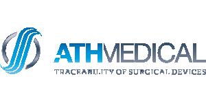 ath medical