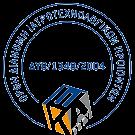 ekapty-dy8-1348-2004_gr-logo