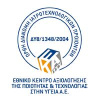 ekapty-dy8-1348-2004_gr