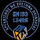 ekapty-en-iso-13485_gr-logo