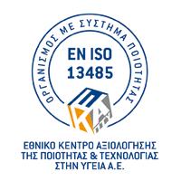 ekapty-en-iso-13485_gr