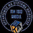 ekapty-en-iso-9001_gr-logo