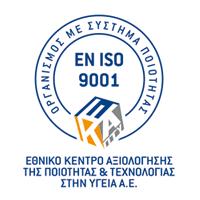 ekapty-en-iso-9001_gr