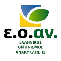 eoan-logo
