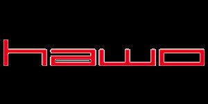 hawo-logo