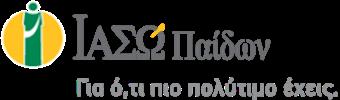 iaso-paidon_logo