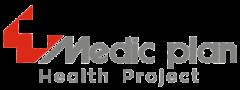 medic-plan_logo-text