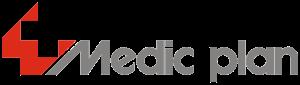 medic-plan_logo