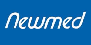 newmed-logo