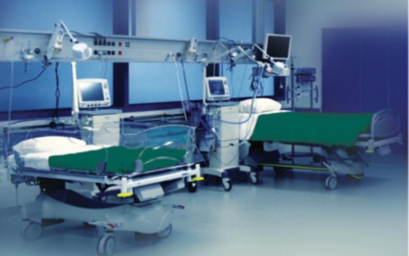 surgery-iaso